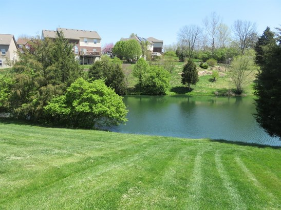 Transitional, Single Family Residence - Green Twp, OH (photo 2)