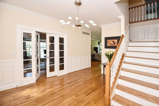 Single Family Residence, Traditional - Terrace Park, OH (photo 3)