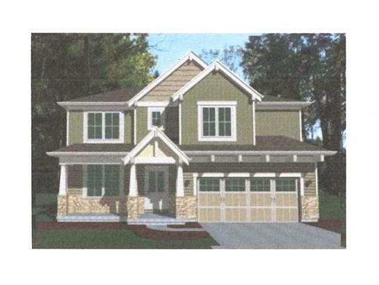Single Family Residence, Cottage - Loveland, OH (photo 1)