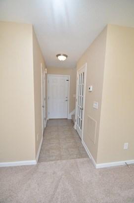 Single Family Residence, Traditional - Morrow, OH (photo 2)