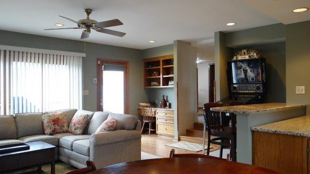 Single Family Residence, Historical,Traditional - Ohio Twp, OH (photo 5)