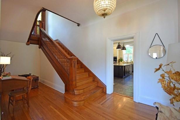 Single Family Residence, Historical - Cincinnati, OH (photo 4)