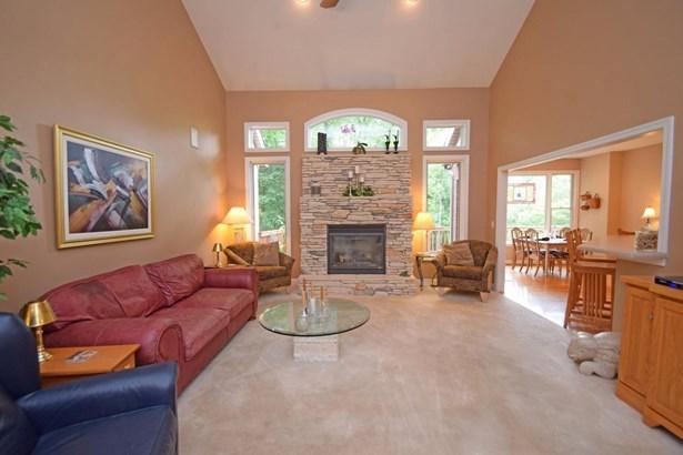 Single Family Residence, Ranch - Pierce Twp, OH (photo 3)