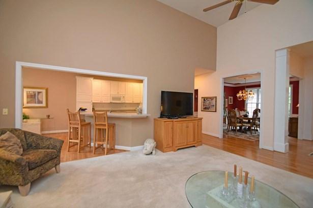 Single Family Residence, Ranch - Pierce Twp, OH (photo 4)