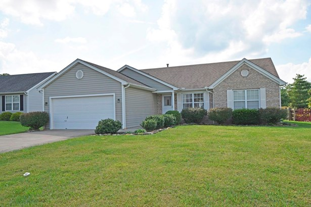 Single Family Residence, Ranch - Goshen Twp, OH (photo 2)