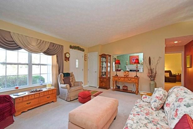 Single Family Residence, Ranch - Goshen Twp, OH (photo 5)