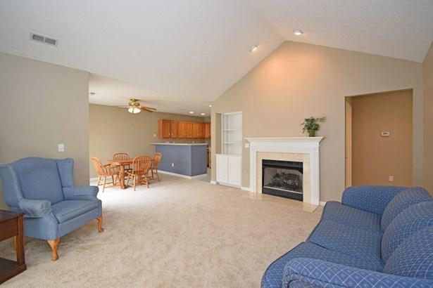 Condominium, Traditional - Harrison, OH (photo 4)
