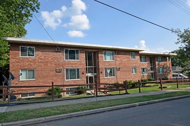 Apartment 5+ Units - Arlington Heights, OH (photo 2)