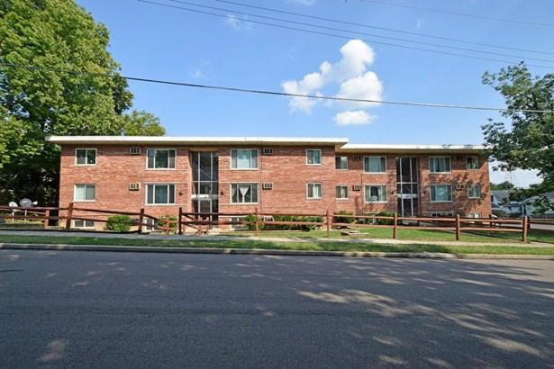 Apartment 5+ Units - Arlington Heights, OH (photo 3)