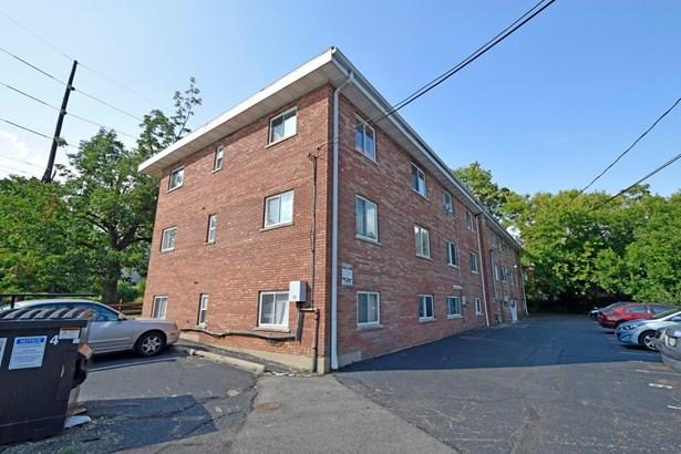 Apartment 5+ Units - Arlington Heights, OH (photo 4)