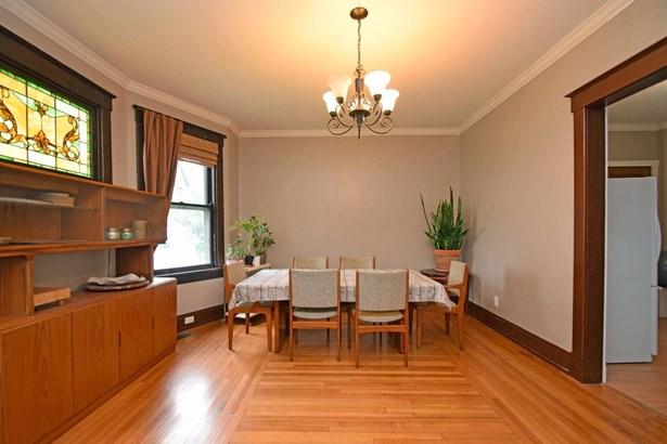 Craftsman/Bungalow,Traditional, Single Family Residence - Norwood, OH (photo 2)