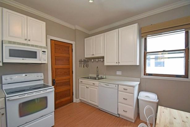 Craftsman/Bungalow,Traditional, Single Family Residence - Norwood, OH (photo 4)