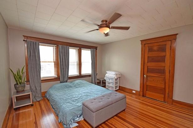 Craftsman/Bungalow,Traditional, Single Family Residence - Norwood, OH (photo 5)