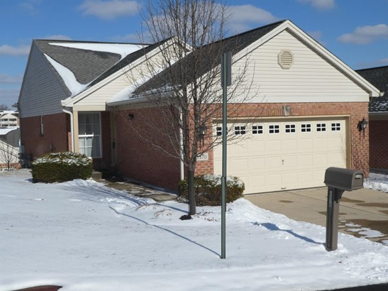 Condominium, Ranch - Green Twp, OH (photo 1)