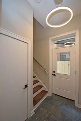 Condominium, Italianate - Cincinnati, OH (photo 2)
