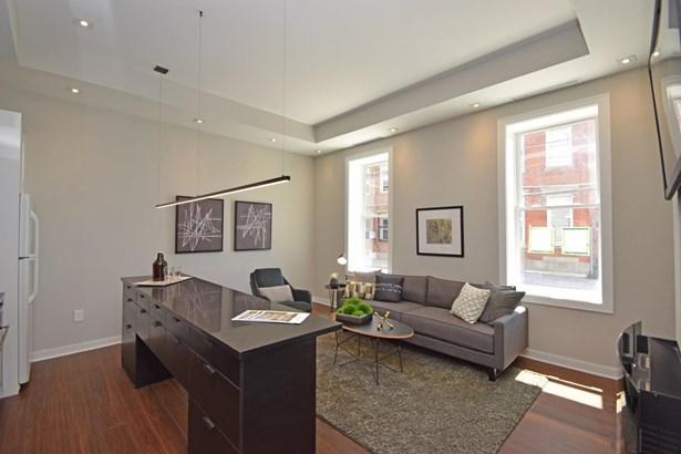 Condominium, Italianate - Cincinnati, OH (photo 3)