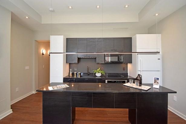 Condominium, Italianate - Cincinnati, OH (photo 5)