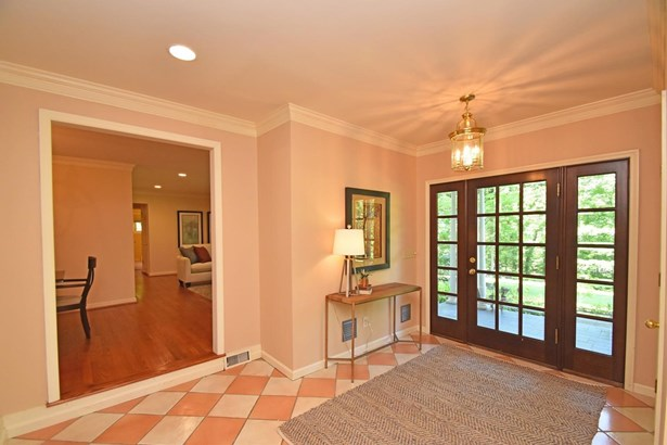 Single Family Residence, Ranch,Transitional - Anderson Twp, OH (photo 2)