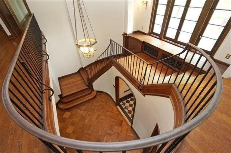 Single Family Residence, Historical - Indian Hill, OH (photo 4)