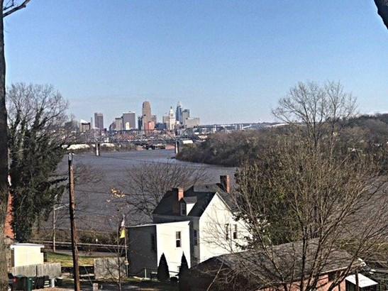 Single Family Lot - Cincinnati, OH (photo 1)