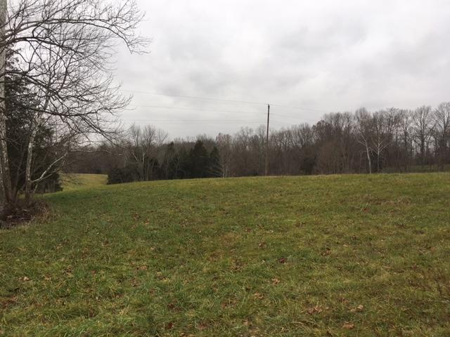 Acreage - Bratton Twp, OH (photo 2)