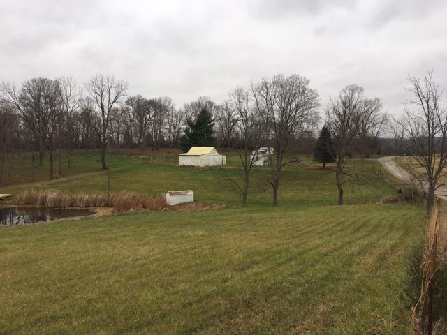 Acreage - Bratton Twp, OH (photo 3)