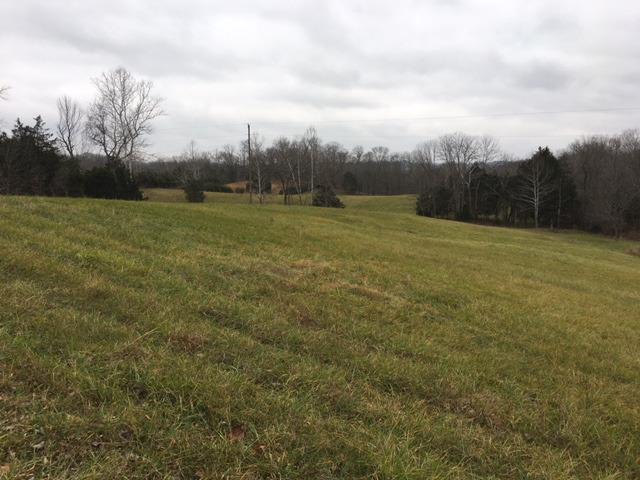 Acreage - Bratton Twp, OH (photo 4)