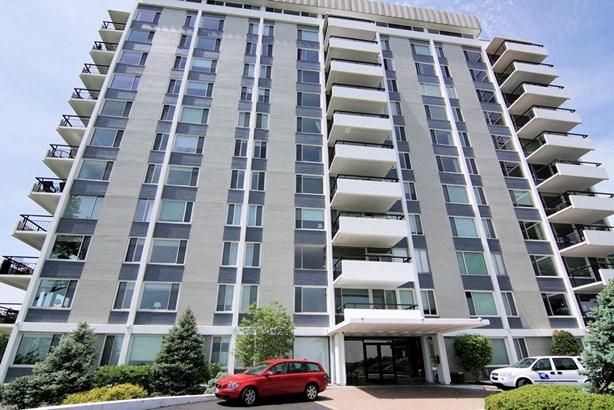 Condominium, Other - Cincinnati, OH (photo 2)
