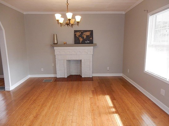 Single Family Residence, Traditional - Norwood, OH (photo 3)
