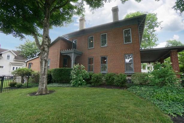 Single Family Residence, Other - Hillsboro, OH (photo 2)
