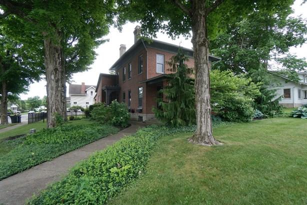 Single Family Residence, Other - Hillsboro, OH (photo 3)