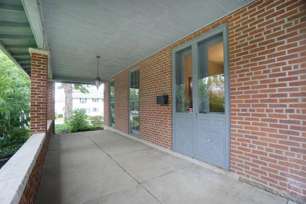 Single Family Residence, Other - Hillsboro, OH (photo 4)