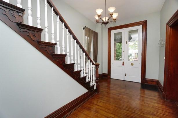 Single Family Residence, Other - Hillsboro, OH (photo 5)