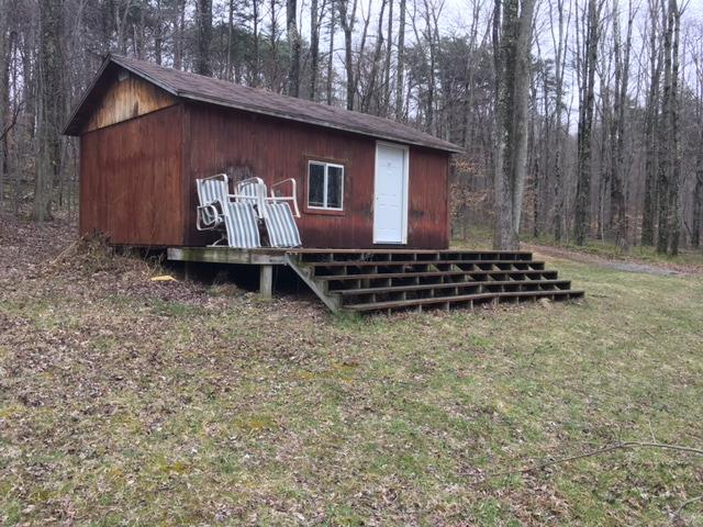 Acreage - Brushcreek Twp, OH (photo 4)