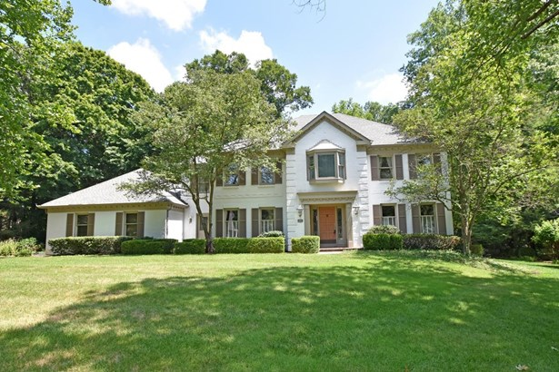 Single Family Residence, Traditional - Symmes Twp, OH (photo 1)