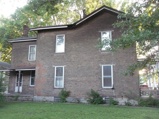 Single Family Residence, Other - Lockland, OH (photo 2)
