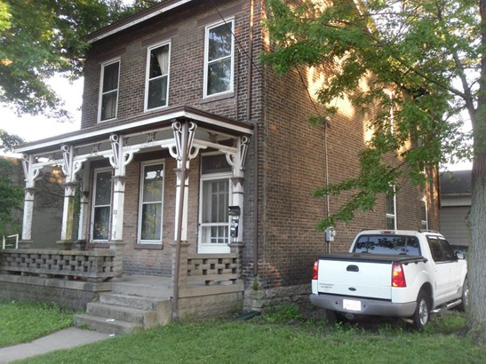Single Family Residence, Other - Lockland, OH (photo 5)
