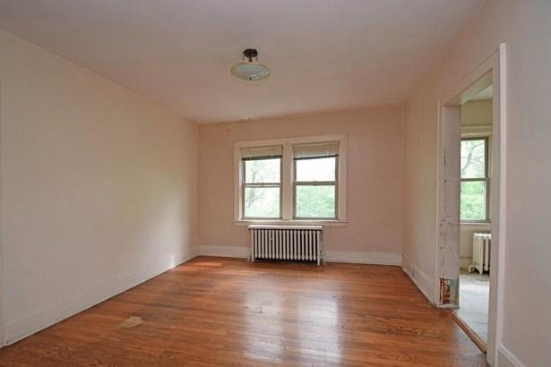 Apartment 5+ Units - Cincinnati, OH (photo 4)