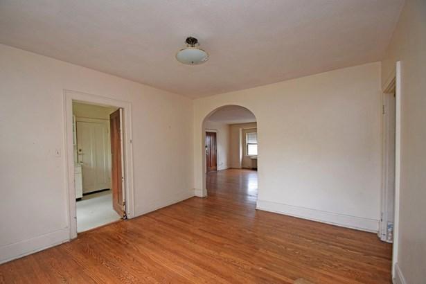 Apartment 5+ Units - Cincinnati, OH (photo 5)