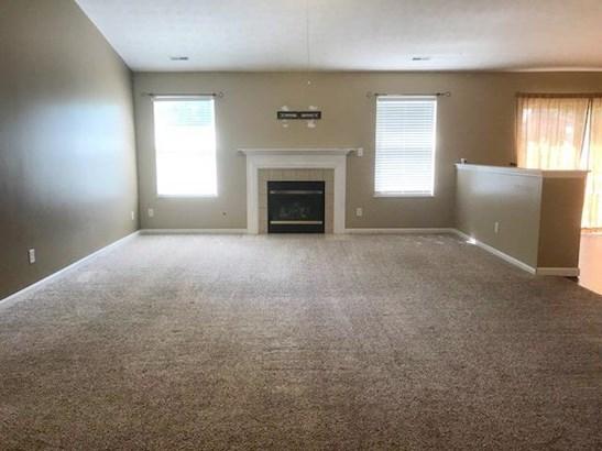 Single Family Residence, Ranch - Monroe, OH (photo 2)