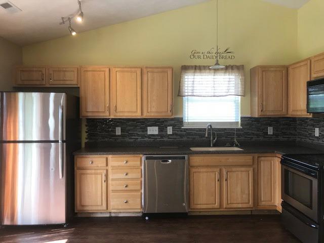 Single Family Residence, Ranch - Monroe, OH (photo 3)