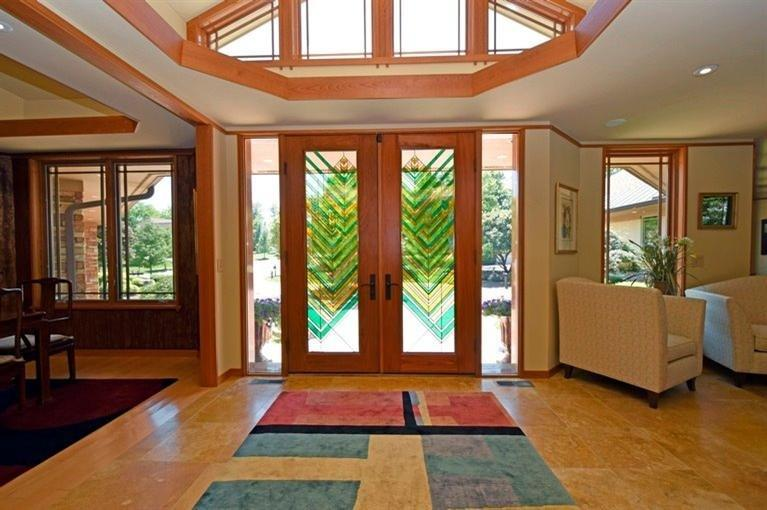 Transitional, Single Family Residence - South Lebanon, OH (photo 2)