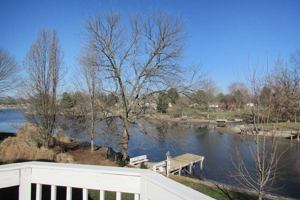 Single Family Residence, Ranch - Perry Twp, OH (photo 4)