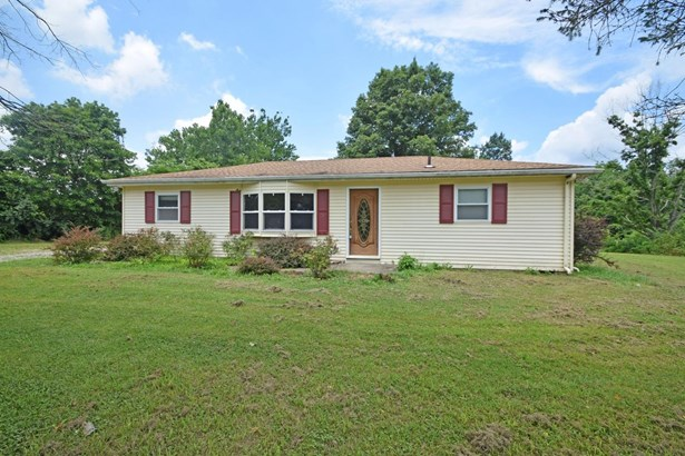 Single Family Residence, Ranch - Washington Twp, OH (photo 1)