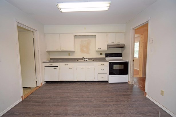 Single Family Residence, Ranch - Washington Twp, OH (photo 5)