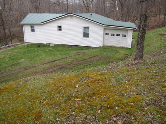 Single Family Residence, Ranch - Nile Twp, OH (photo 2)