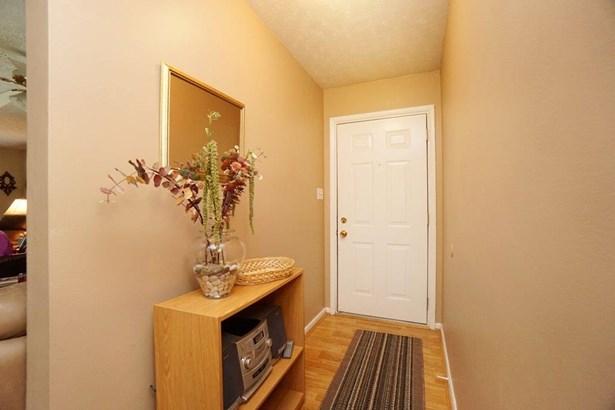 Single Family Residence, Ranch - Morrow, OH (photo 4)