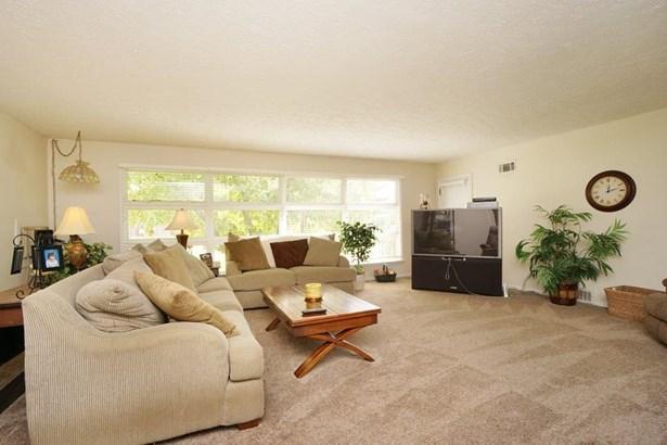 Single Family Residence, Ranch - Morrow, OH (photo 5)