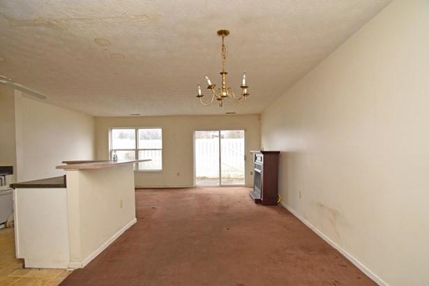 Condominium, Traditional - Sycamore Twp, OH (photo 3)