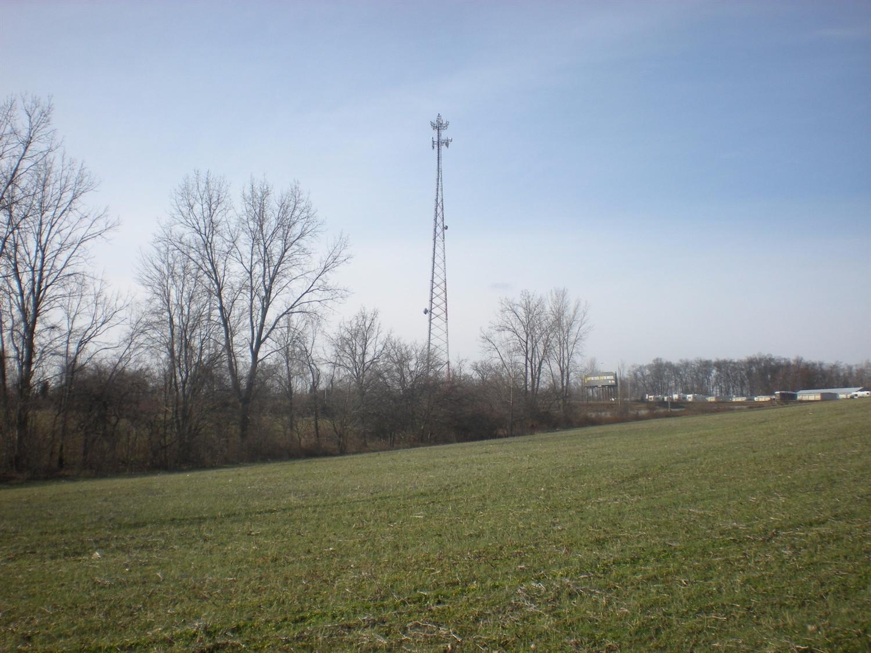 Acreage - West Harrison, IN (photo 2)